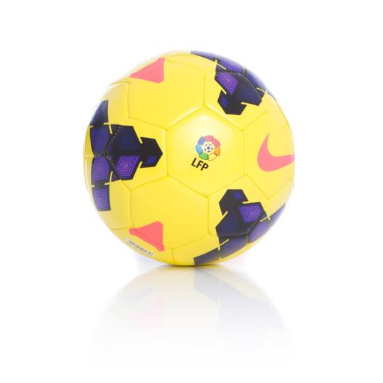 Minibalón Fútbol SKILLS NIKE
