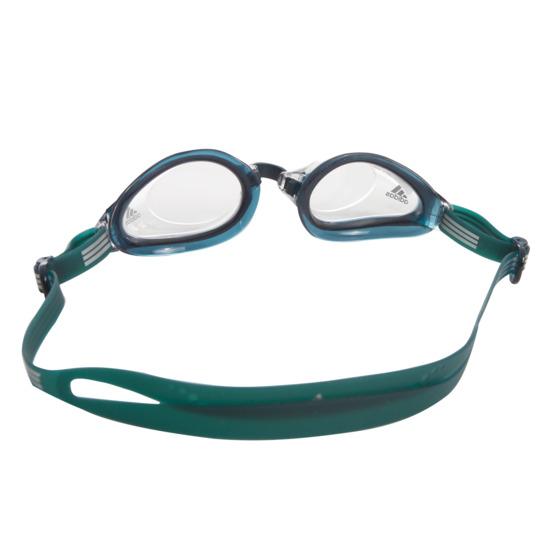 Gafas Natación ADIDAS AQUASTORM Hombre