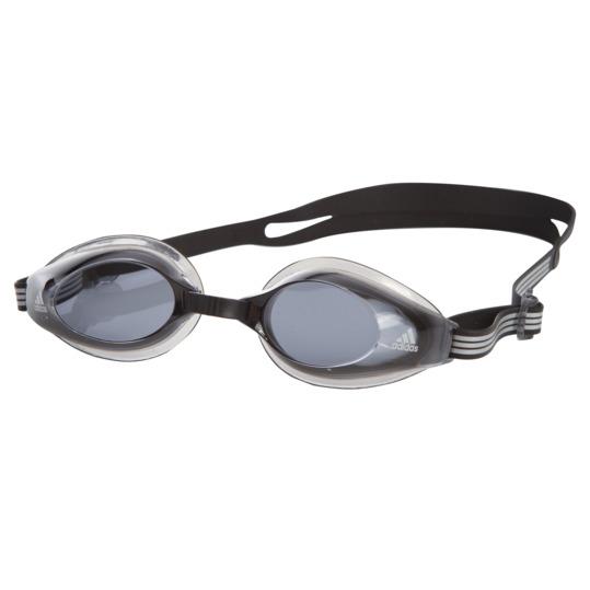 Gafass Natación ADIDAS Aquastorm Negro Hombre