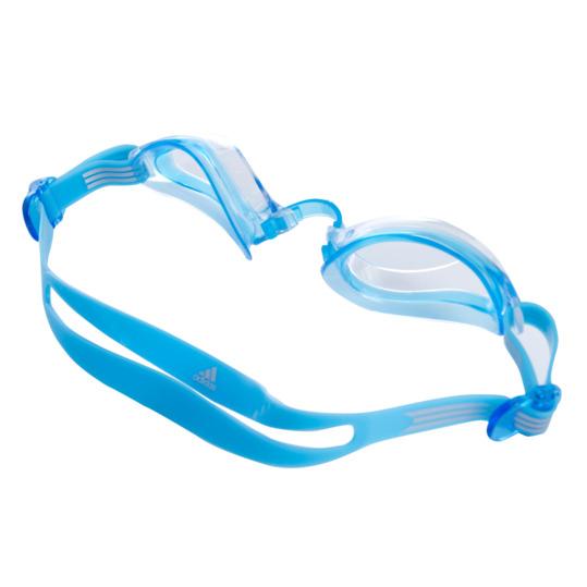 Gafas de piscina ADIDAS Aquastorm Niño Azul