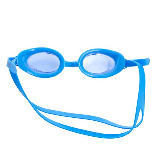 Gafas Piscina SPLASH PARAQUA en color azul