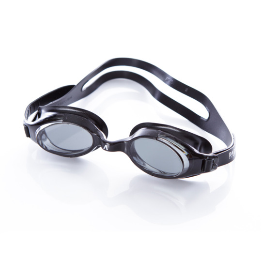 Gafas piscina gris splash paraqua al mejor precio sprinter for Gafas para piscina