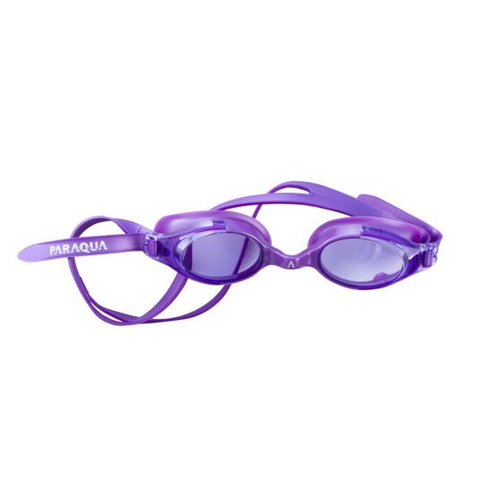 Gafas Piscina SPLASH PARAQUA