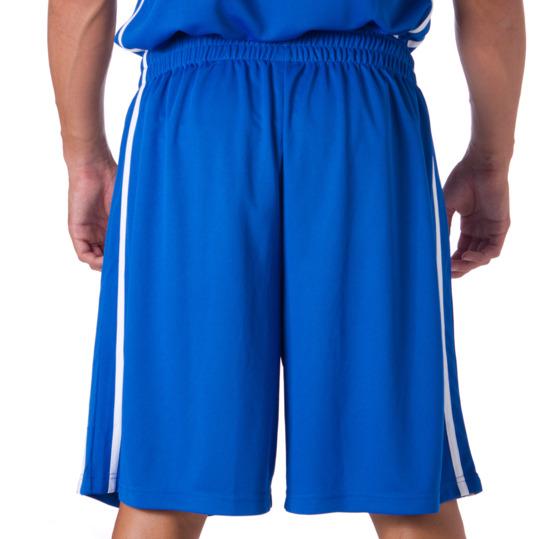 Pantalón Baloncesto Dafor