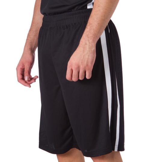 Pantalón DAFOR para Hombre de Baloncesto