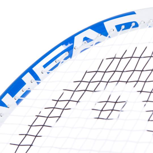 Raqueta Frontenis HEAD MG CHALLENGE