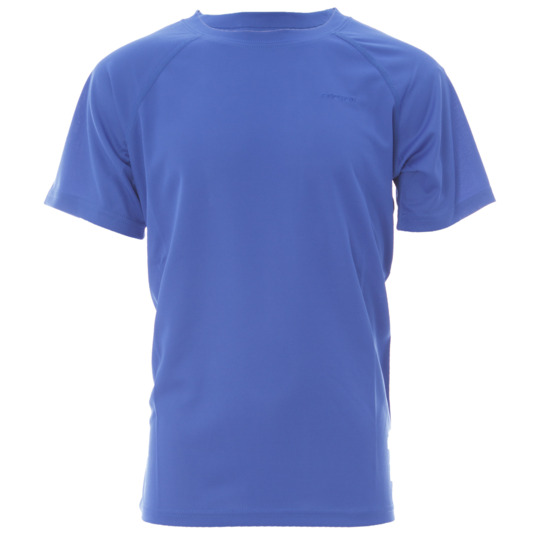 Camiseta manga corta marca Proton para Niño (10 a 16)