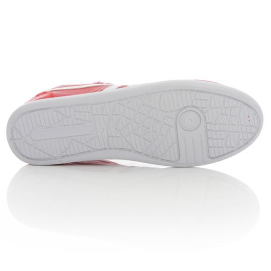 Zapatillas ENJOY marca SILVER para Hombre