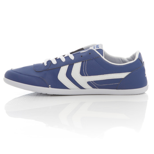 Zapatillas SILVER ENJOY Hombre en color Royal