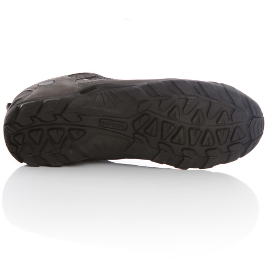 Zapatos Montaña TUBKAL BORIKEN para Hombre