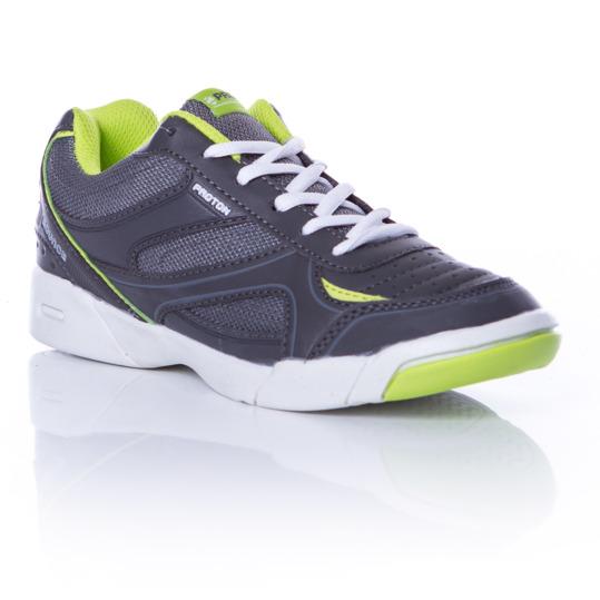 Zapatillas tenis Proton para niño (tallas 33-39)