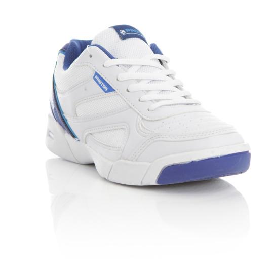 Zapatillas tenis Proton para niño (tallas 36-39)