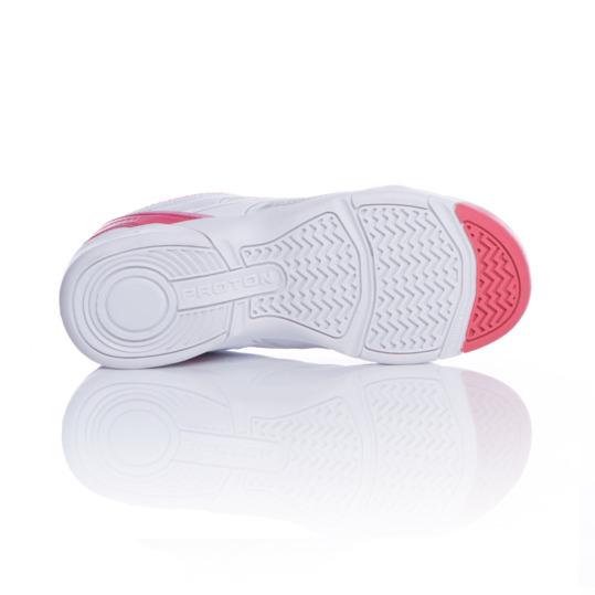 Zapatillas tenis marca Proton para niña (tallas 32-35)