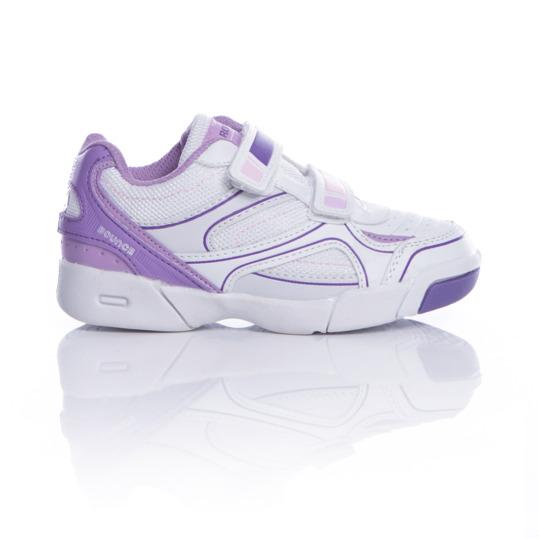 Zapatillas tenis marca Proton para niña (tallas 22-27)
