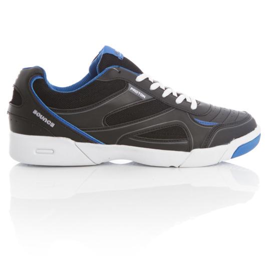 Zapatillas tenis marca Proton para Hombre