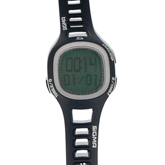 SIGMA PC10,11 Pulsómetro Cronómetro