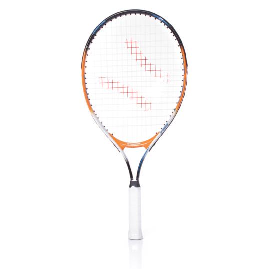 "Raqueta Tenis ROOKIE 21"" Niño"