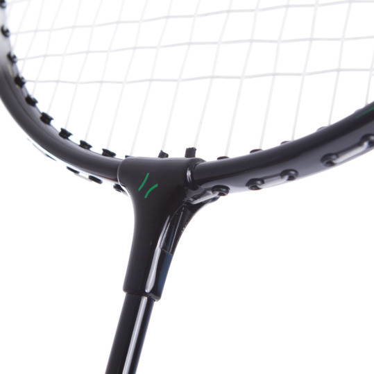 Raqueta Badminton ARROW PROTON