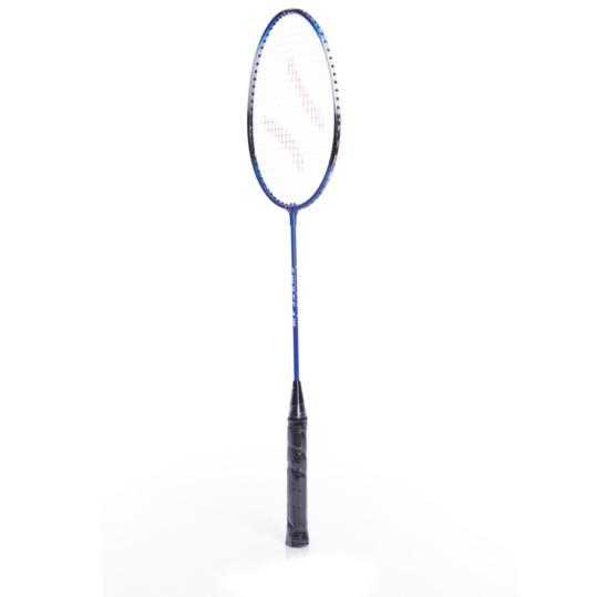 eb9a3ff84 Raquetas de bádminton Babolat Prime Lite - 40.95 €