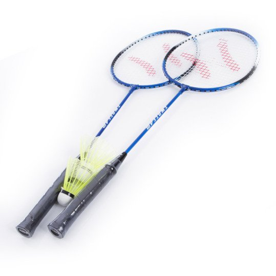 Set PROTON Badminton TWO TEAM 2 Personas