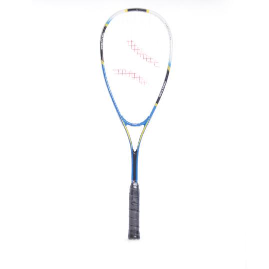 Raqueta Squash BARRACUDA PROTON
