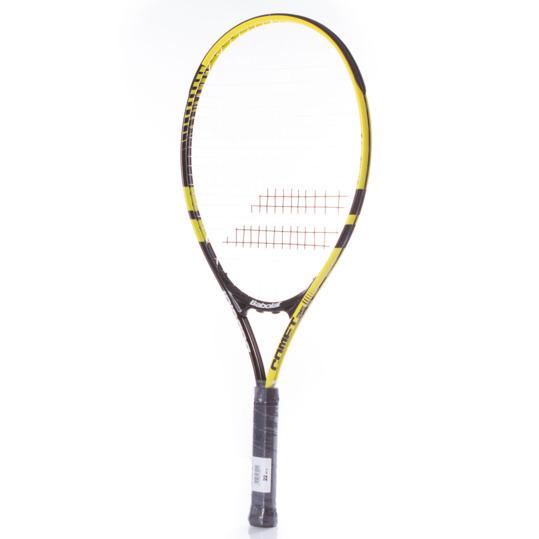 "Raqueta Tenis BABOLAT COMET 25"" Niño"