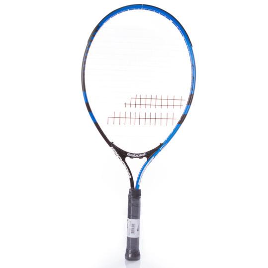 "Raqueta Tenis BABOLAT COMET 23"" Niño"