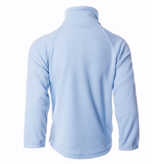 Polar UP Basic azul celeste niño (2-8)