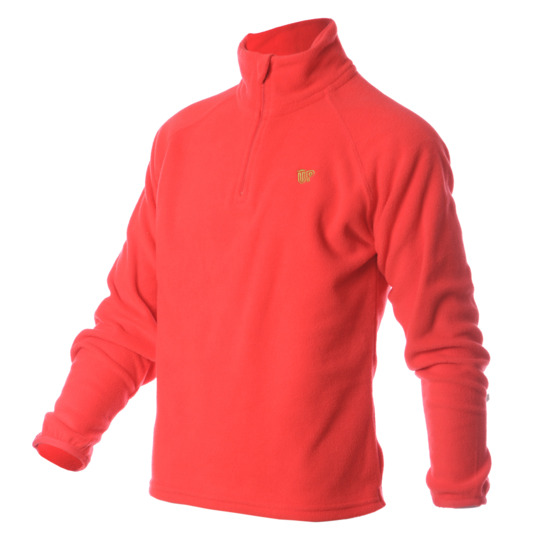 Polar UP Basic rojo niño (2-8)