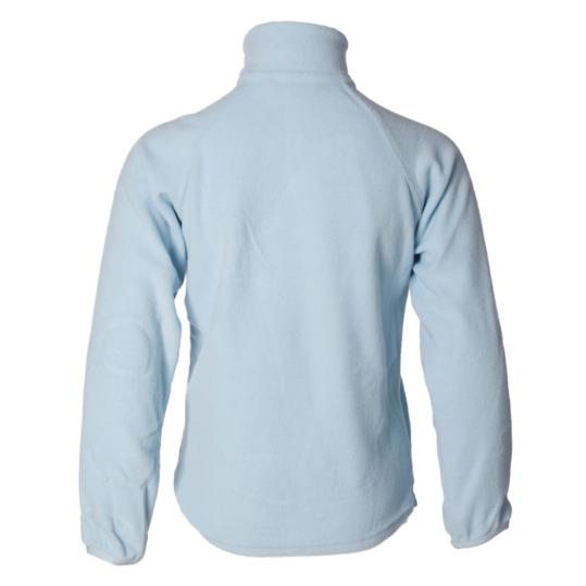 Polar UP Básicos azul celeste niño (10-16)