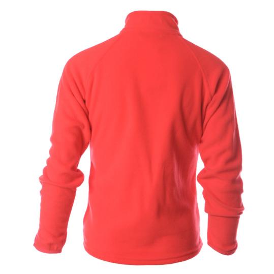Polar UP Básicos rojo niño (10-16)