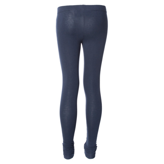 Leggings niña UP Básicos azul marino (10-16)