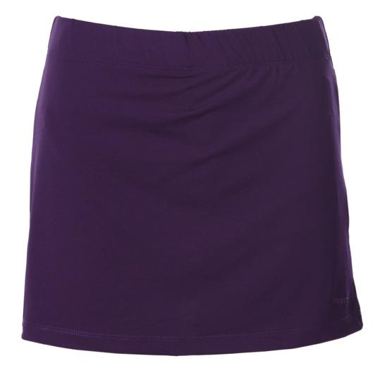 Falda pantalón niña Proton morado (10 a 16)