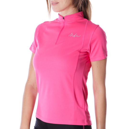 Maillot MÍTICAL Mujer en Fucsia