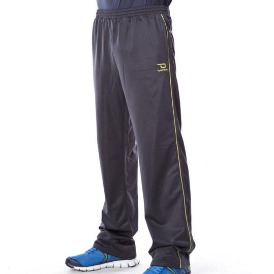Pantalón DAFOR hombre en antracita
