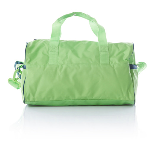 Bolsa Mini Deporte ADIDAS Lin Per Verde