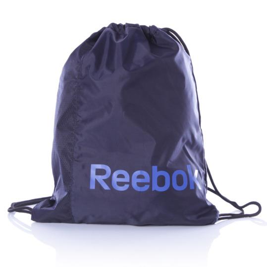 Gymsack REEBOK Azul Marino
