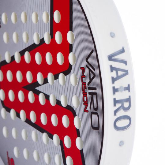 Pala Pádel VAIRO Fusion 6.1