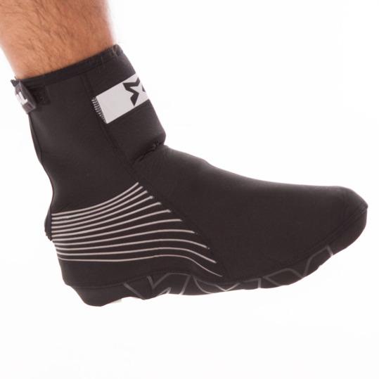Cubre Zapatos MÍTICAL Negro