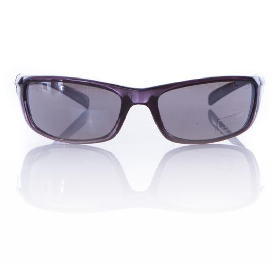 Gafas SILVER Moda Gris Oscuro Hombre