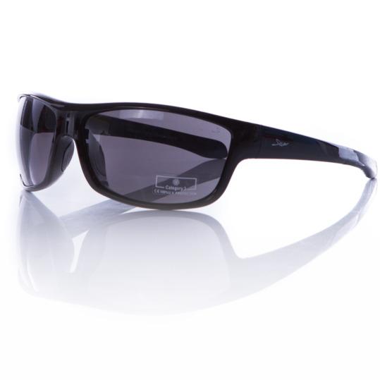 Gafas SILVER Moda Negro Hombre