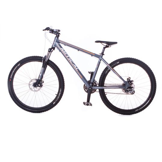 """Bicicleta Montaña MÍTICAL TIZONA 27,5"""" Hombre"""