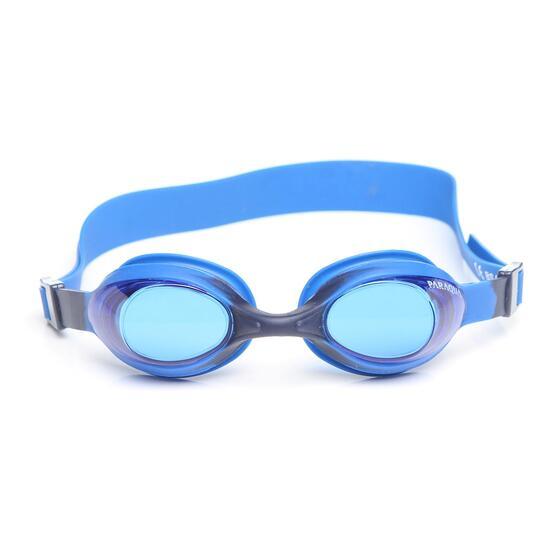 Gafas Piscina PARAQUA Azul Bebé