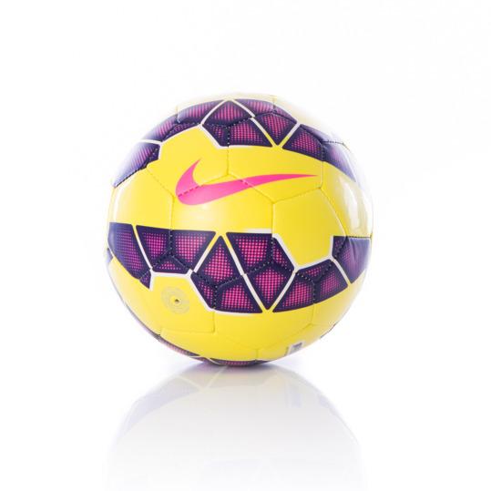 Minibalón Fútbol NIKE SKILLS