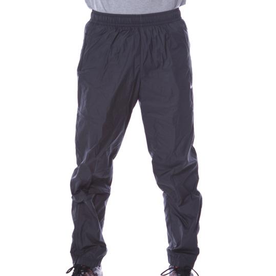 Pantalón Chándal NIKE Negro Hombre