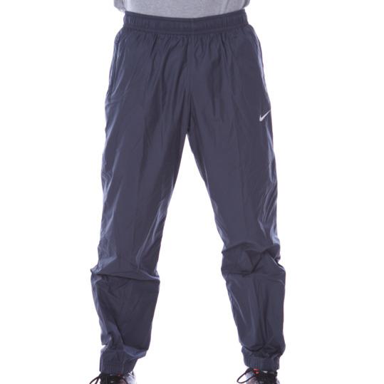 Pantalón Chándal NIKE SEASON CUFF Azul Marino Hombre