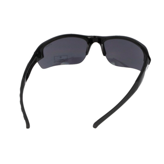 Gafas Multideporte SILVER Hombre