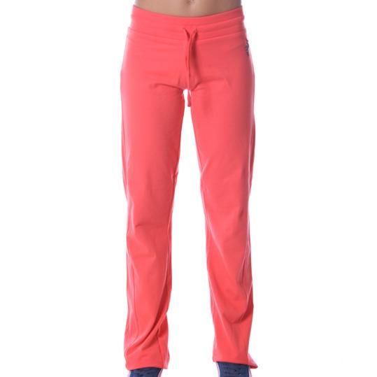 Mallas Moda SILVER Bsicos Rojo Mujer