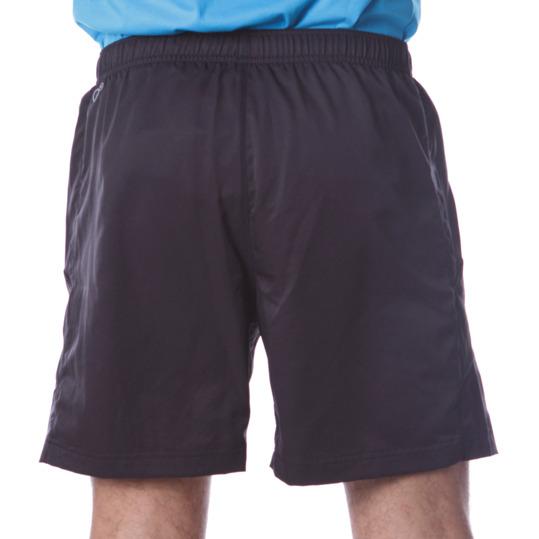 Short Running PUMA PE Negro Hombre