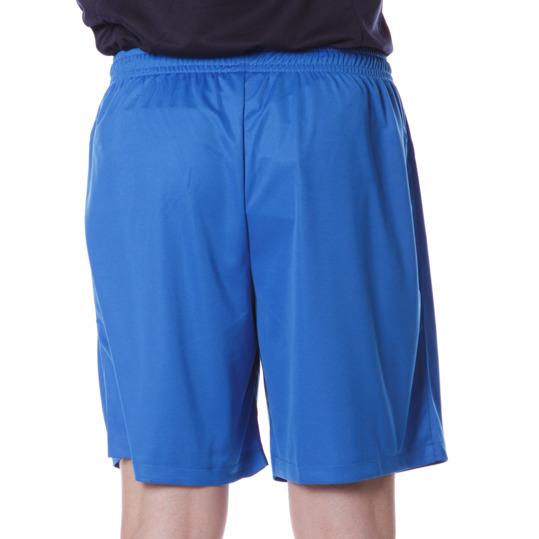 Pantalón Fútbol PUMA Velize Azul Hombre